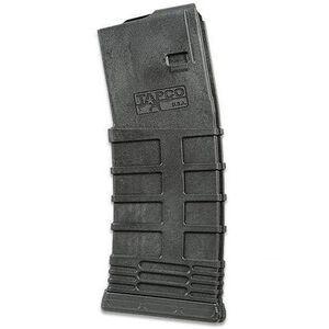 TAPCO INTRAFUSE GEN II AR-15 Magazine .223/5.56 30 Rounds Polymer Black 16658