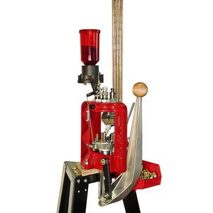 Lee Precision Load-Master Progressive Press 9mm Luger Reloading Kit 90936