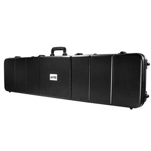 Barska Loaded Gear, Hard Case AX-300