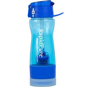 Adventure Medical Intrepid Water Bottle