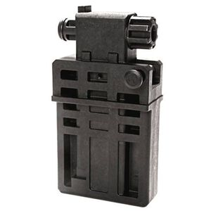 Magpul BEV Block AR-15 Barrel Extension Vise Block Polymer Black
