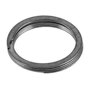 Luth-AR AR-15 Helical 1 Piece Bolt Gas Ring