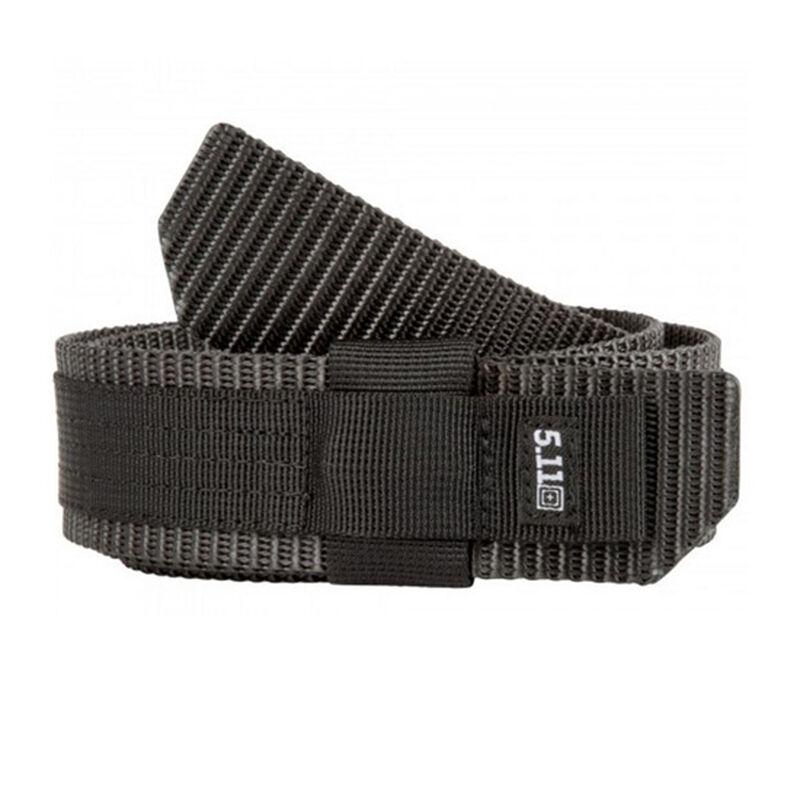 5.11 Tactical Drop Shot Belt XL Nylon Volcanic