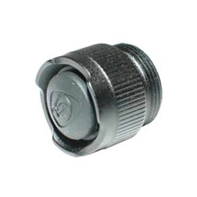 Streamlight Tail Cap Assembly PT1L PT2L Flashlight 880096