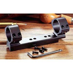 Thompson/Center Arms Parts & Accessories | Cheaper Than Dirt