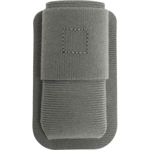 Vertx M.A.K. Standard Pocket Mini-Mag Grey F1 VTX5110 GY NA