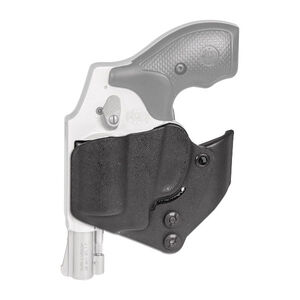 Mission First Tactical Minimalist Appendix IWB Ambidextrous Holster for Smith & Wesson J Frame