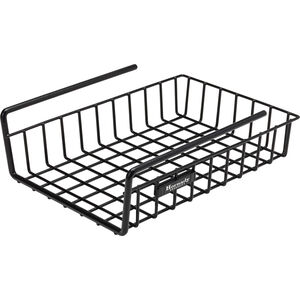 "Hornady Shelf Basket 8.5"" x 14"""