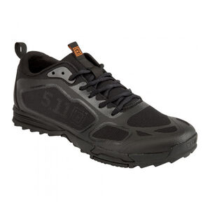 5.11 Tactical ABR Trainer Men's Shoe Size 8 Gecko