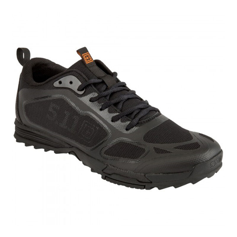 5.11 Tactical ABR Trainer Men's Shoe Size 8 Gecko