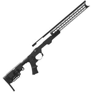 AB Arms MOD X Gen III Modular Rifle System Remington