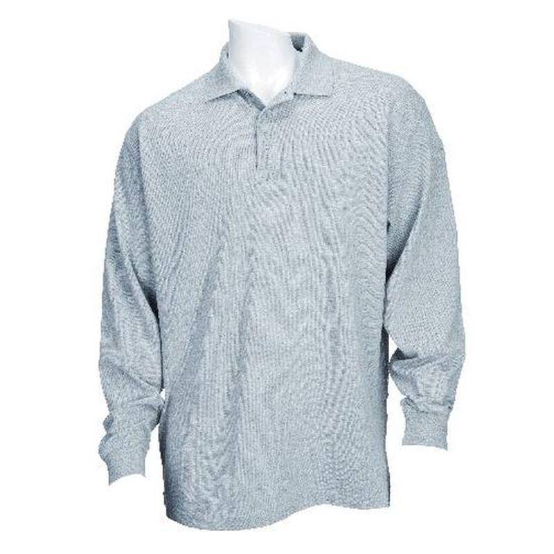 5.11 Tactical Professional Long Sleeve Polo Shirt