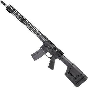224 Valkyrie Semi-Auto Rifles | Cheaper Than Dirt