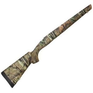 Remington Model 783 Long Action Synthetic Stock SuperCell Recoil Pad Mossy Oak Break-Up Infinity 19508