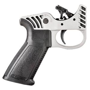 Ruger Elite 452 AR-15 Trigger, Two-Stage Action, 4.5 lb Pull Weight