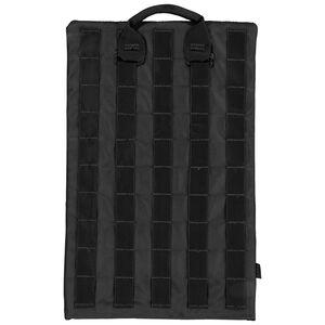 5.11 Tactical COVRT Small Insert Nylon Black 56280