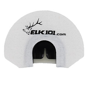 Rocky Mountain Hunting Call Contender 2.0 Diaphragm Elk Call