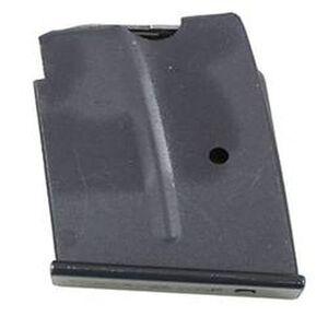 CZ-USA 452 Magazine .22 Magnum 5 Rounds Steel Blued 12006