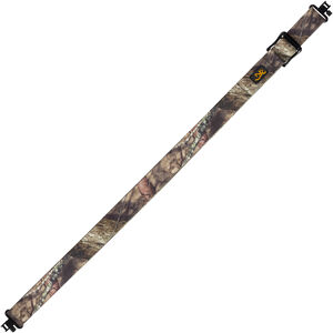 Browning All Season Web Sling Synthetic MOBUC Camo