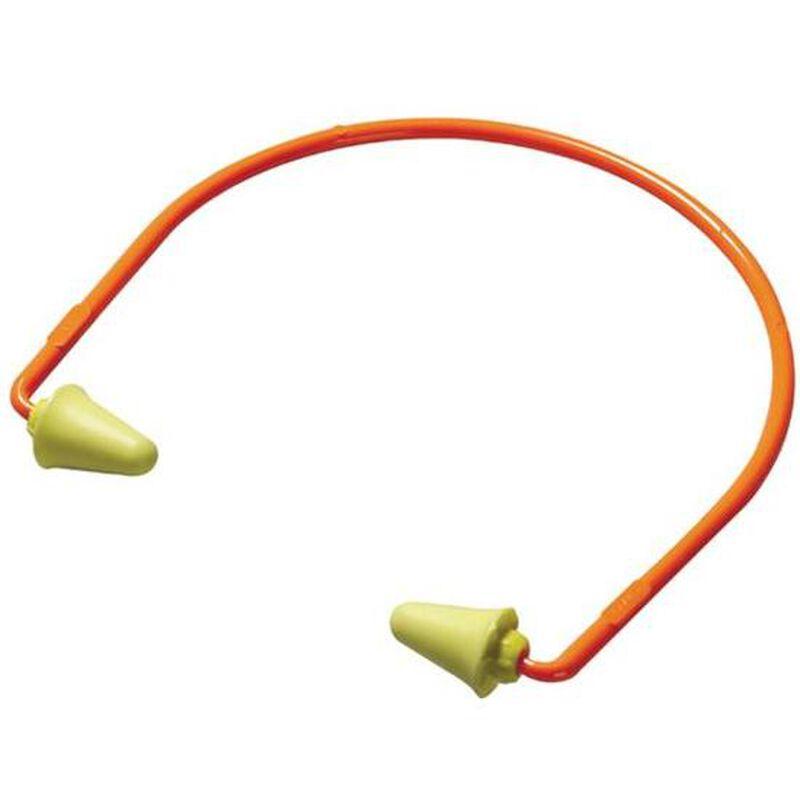AO Safety Peltor Shooting E-A-R Plugs 97065