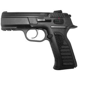 "Armscor MAPP MS HC 9mm Luger Semi Automatic Pistol 3.60"" Barrel 16 Rounds Steel Sights Polymer Frame Black Parkerized Finish"