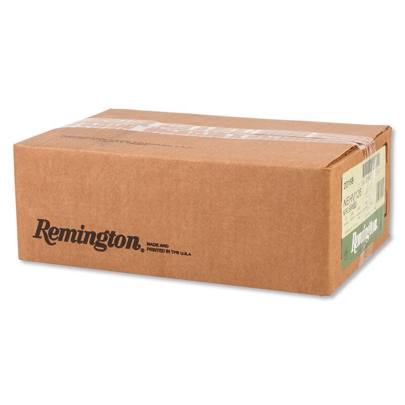 "Remington Express XLR 12 Gauge Ammunition 250 Rounds 2.75"" #6 Lead 1.125 Ounce NEHV126"
