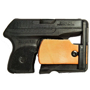 Empower Daily Carry Pocket Holster for Subcompact Handguns