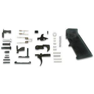 DPMS LR308/.308 AR-15 Complete Lower Receiver Parts Kit