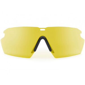 Eye Safety Systems Crosshair Replacement Lenses Hi-Def Yellow