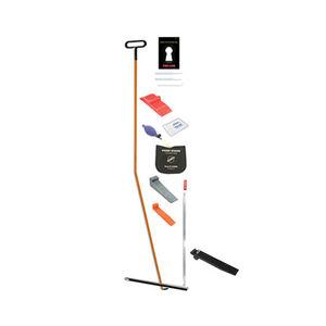 Pro-Lok Mega Long Reach Kit