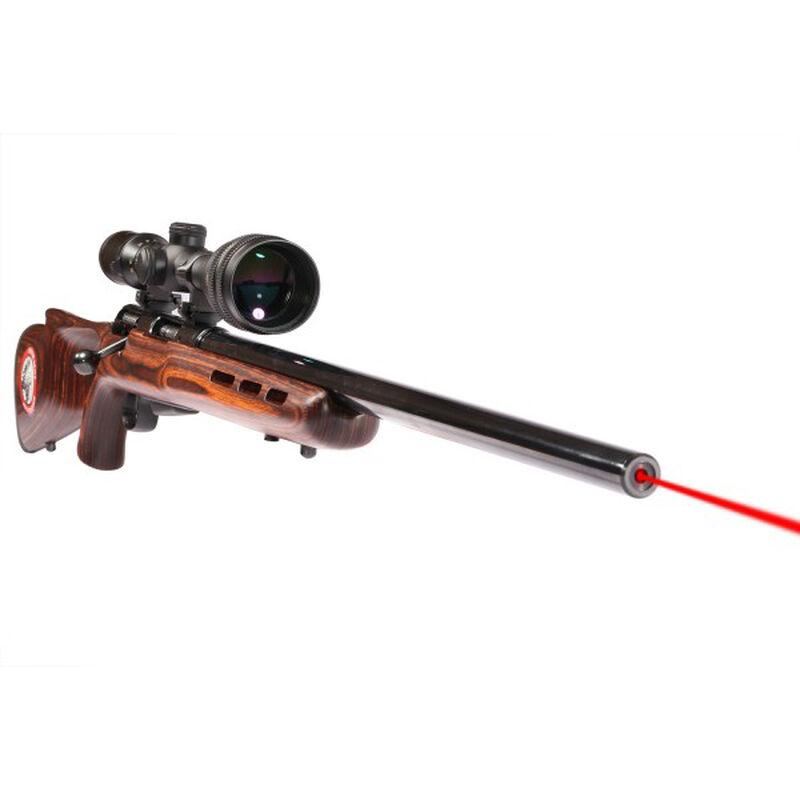 Lyman Laser Boresighter .308