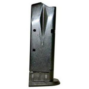 FMK 9C1 9mm Magazine 10 Rounds Matte Blue Finish FMKM9C1M10