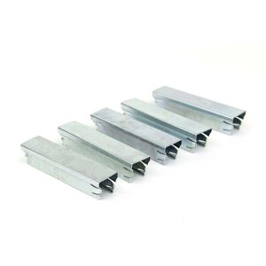TacFire Mosin Nagant Stripper Clip Five Pack MMN06