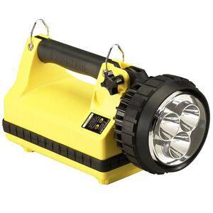 Streamlight E Spot LiteBox Rechargeable Flood Light 540 Lumens
