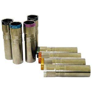 Beretta 12 Gauge Improved Cylinder Beretta Optima Extended Choke Tube Nickel Coated Steel JCOCE16