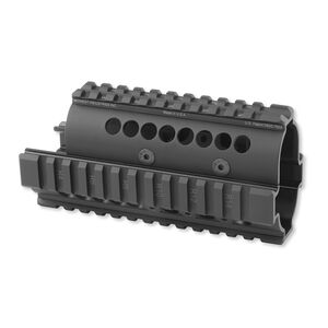 Midwest Industries Yugo M85/M92 Krink Handguard Black