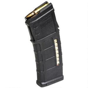 Steyr Gun Parts & Accessories | Cheaper Than Dirt