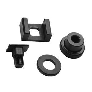 AmeriGlo Rear Sight Tool Adapter For GLOCK GTA-101