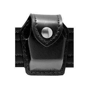 Safariland EDW Cartridge Holder, Taser Cartridge, for Attachment to Leg Shrouds