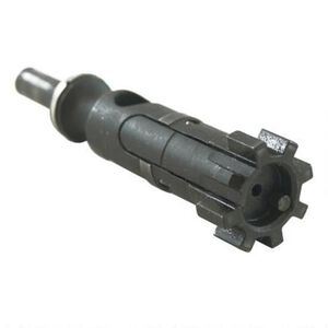Daniel Defense Bolt Assembly 5.56 NATO/300 Blackout Mil-Spec Black Phosphate 04-013-22183