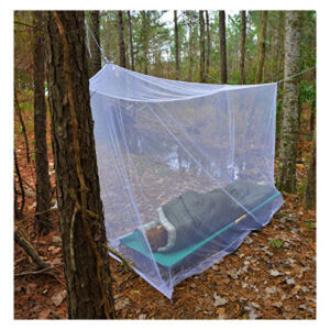 Our Low Price $15 12 Ultimate Survival Technologies Mosquito Net