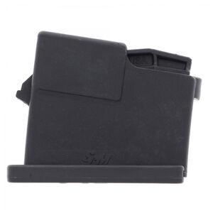 SGM Tactical SAIGA .410 Gauge Shotgun 2 Round Magazine Polymer Matte Black