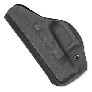 """Looper Brand """"The Betty"""" GLOCK 26, 27, 33, 39 Inside the Waistband Holster Right Hand Thermo-Plastic Black 9270-G26-10 -10"""