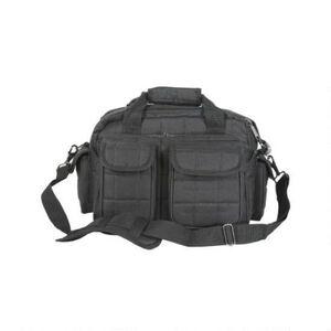 Voodoo Tactical Scorpion Range Bag Nylon Black 15-9649001000