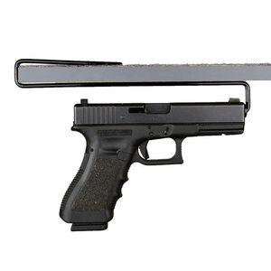 Gun Storage Solutions Handgun Hanger 4 Pack