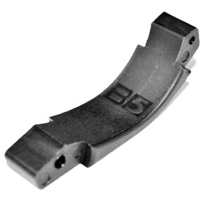 B5 Systems AR-15 Trigger Guard Composite Polymer Black Finish