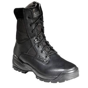 "5.11 Tactical A.T.A.C. 8"" Side Zip Boots"