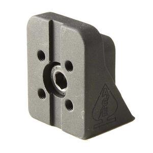 DoubleStar AKRBZ ACE Zastava Receiver Block  A506