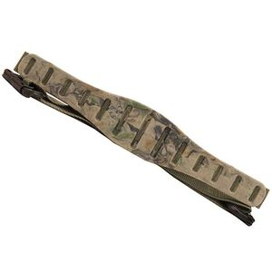 Quake Claw Ultimate Bow Sling, Camo 60003-9
