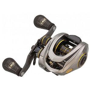 Lew's Fishing Custom Pro Speed Spool ACB Casting Reel 7.5:1 Gear Ratio 11 Bearings 14 lb Max Drag Right Hand